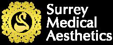 Surrey Medical Aesthetics